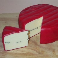 Wensleydale Cheese Recipe and Method
