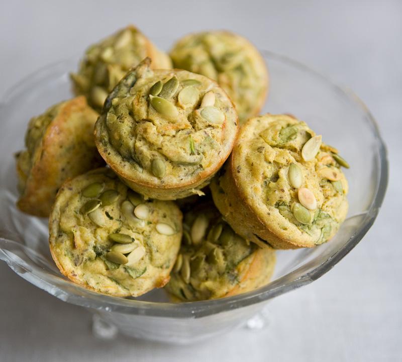 spinach_muffins