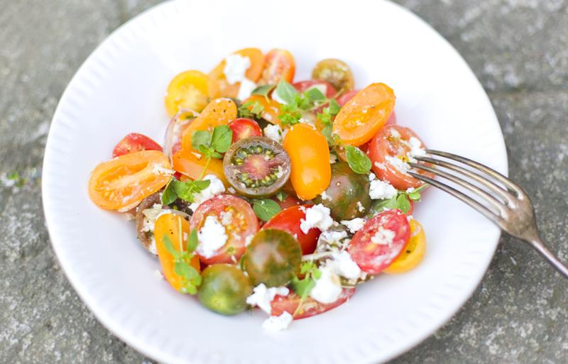 Tomato_salad_new