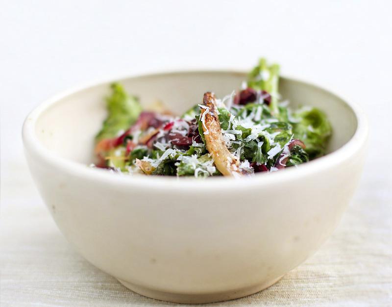 endive-fennel-salad-honestfare