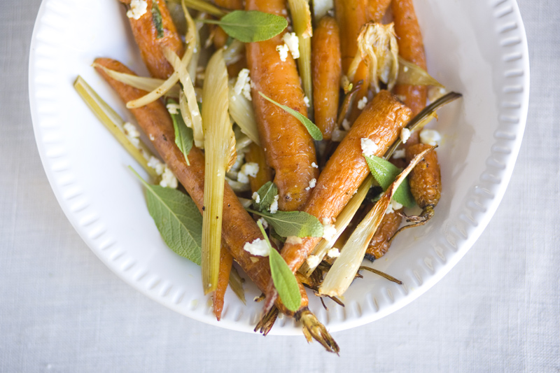 Roasted_carrots_and_fennel_2