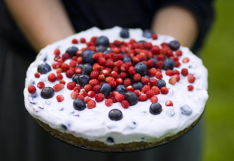 Wild_strawberry_cake