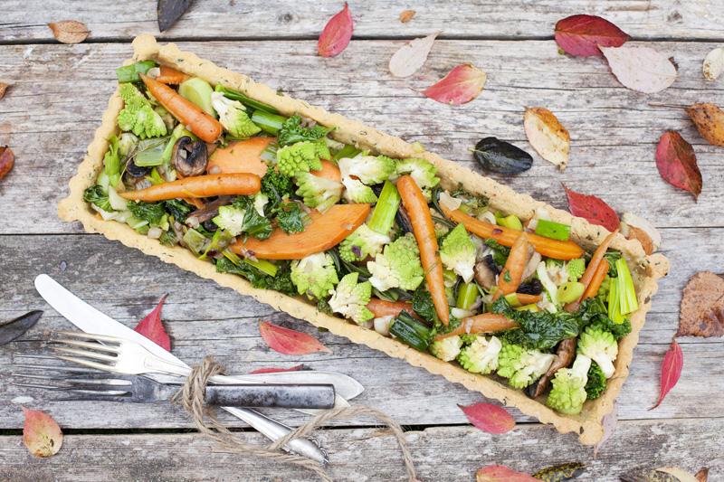 Autumn_tart