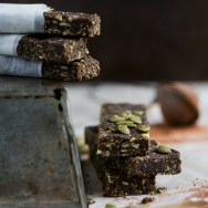 Protein_bars_3