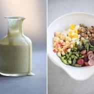 Spring_egg_salad_4