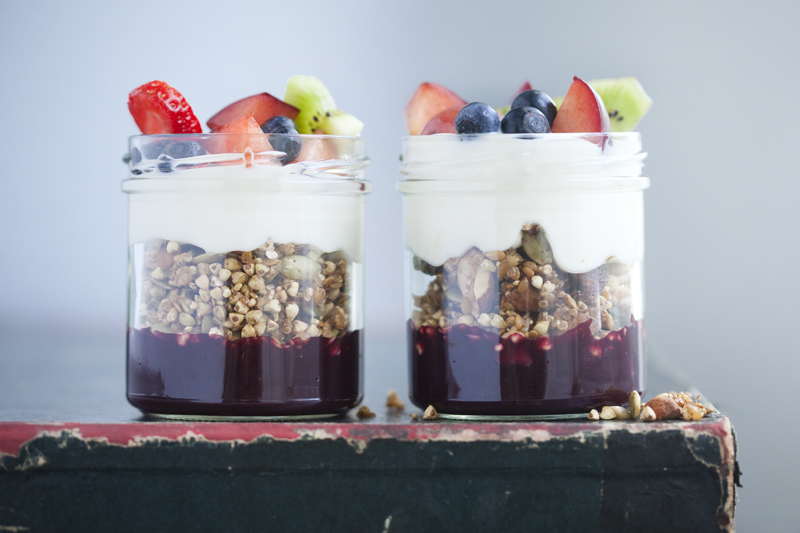 Sprouted_granola_1