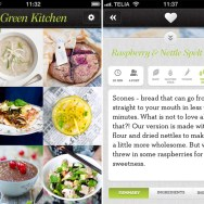Green_kitchen_screen_2
