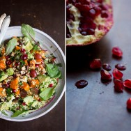 Winter_millet_salad_4