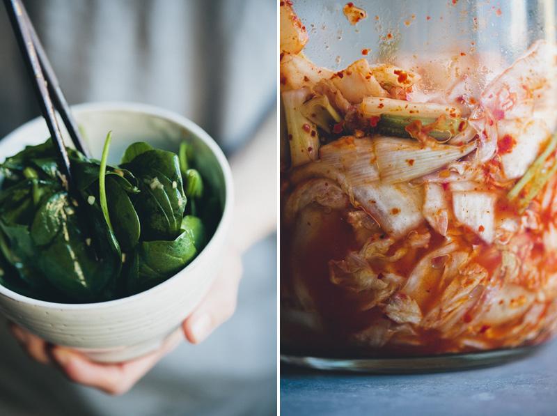 Korean_kimchi_wraps_05