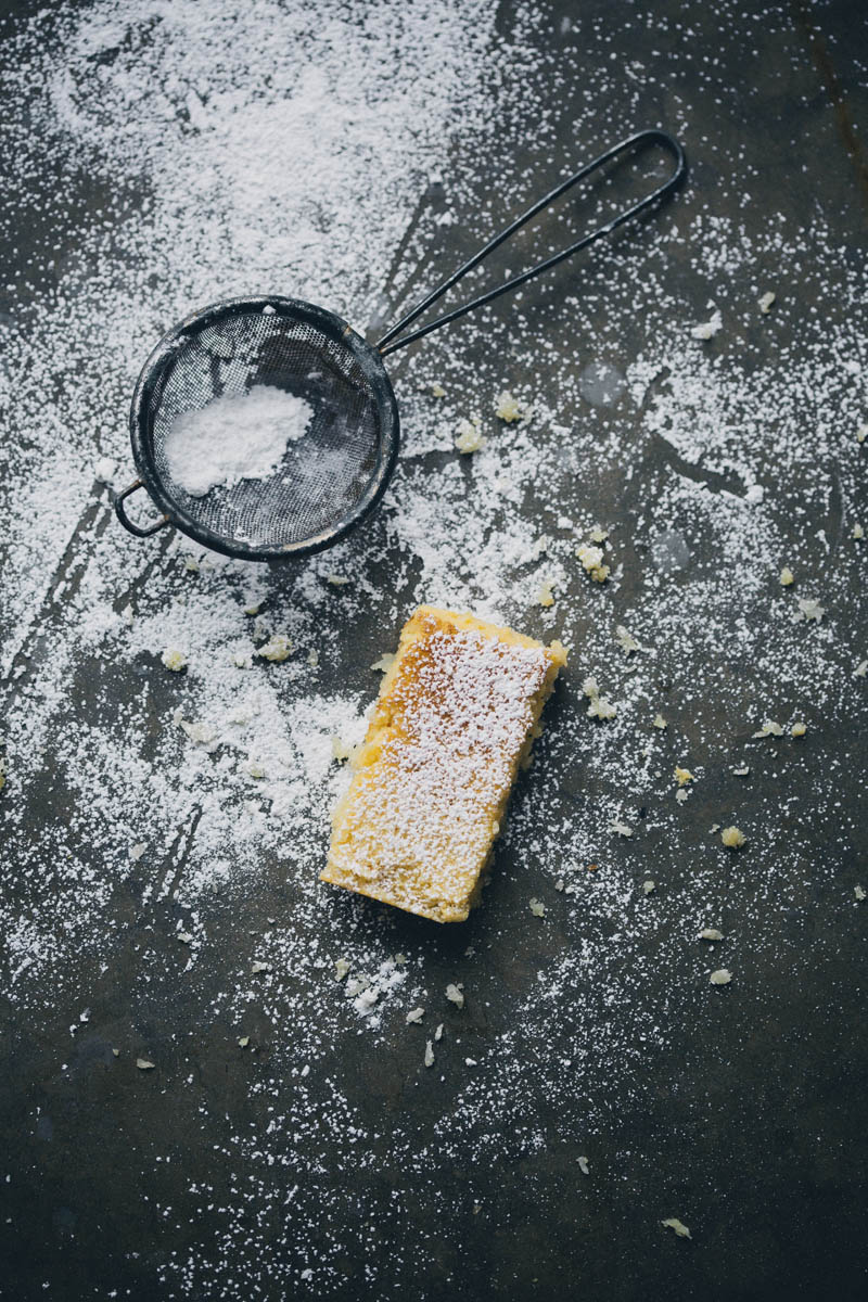Lemon_bars_5