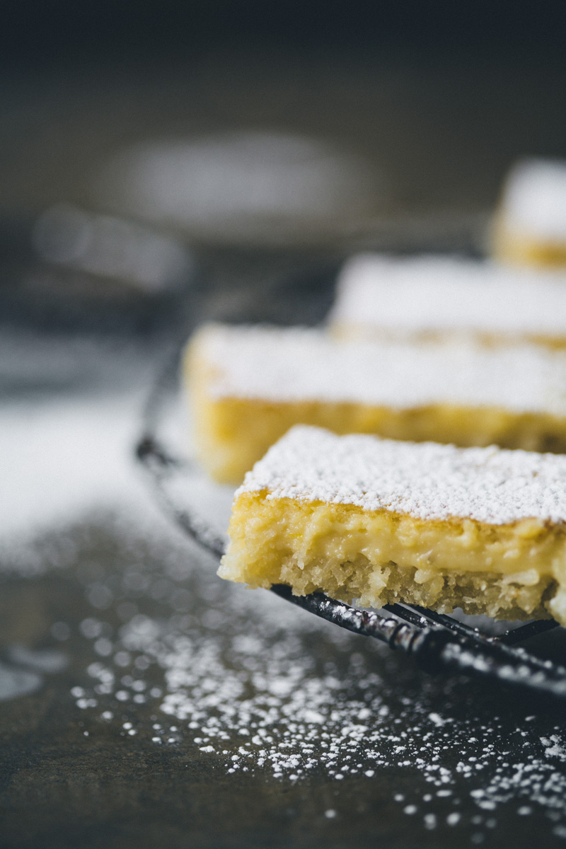Lemon_bars_6