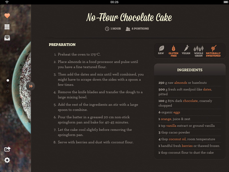 Healthy_Desserts_Chocolate_Cake_2