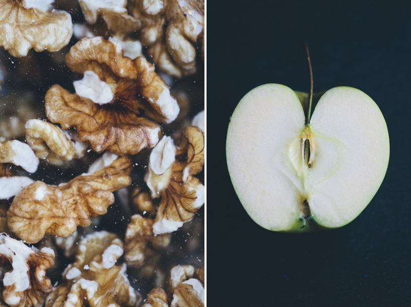 Raw_buckwheat_porridge_2