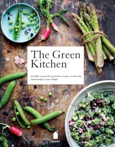 The_Green_Kitchen_dutch_s
