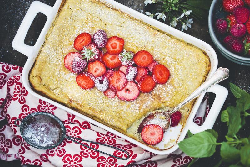 Fat_almond_pancake_1