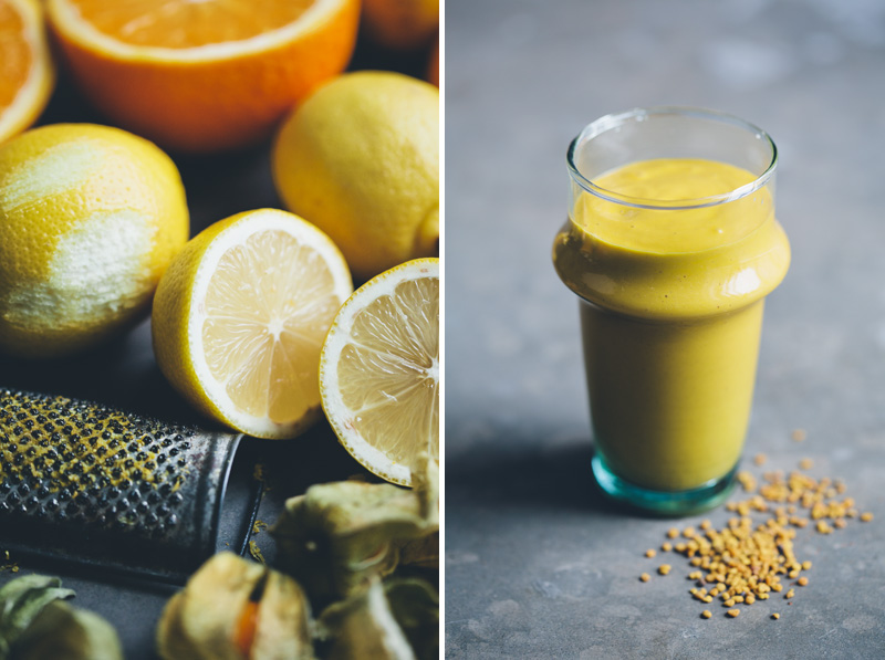 Smoothie_yellow_2