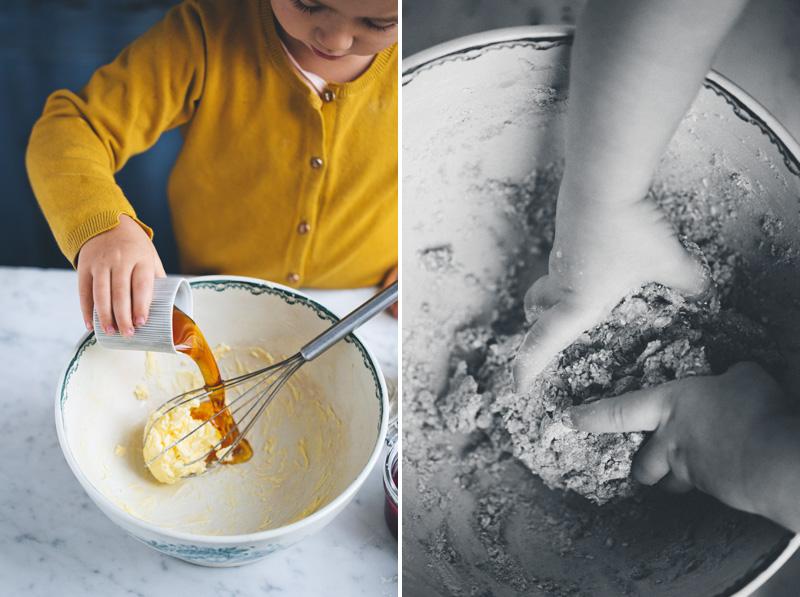 Thumbprint_jam_cookies_3