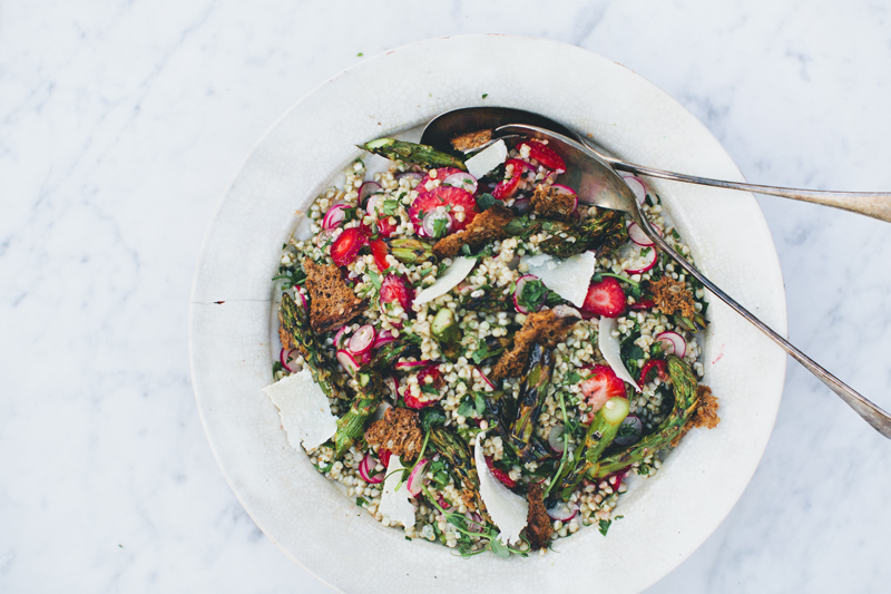 Spring_asparagus_salad_1