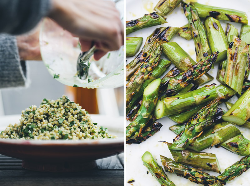 Spring_asparagus_salad_3