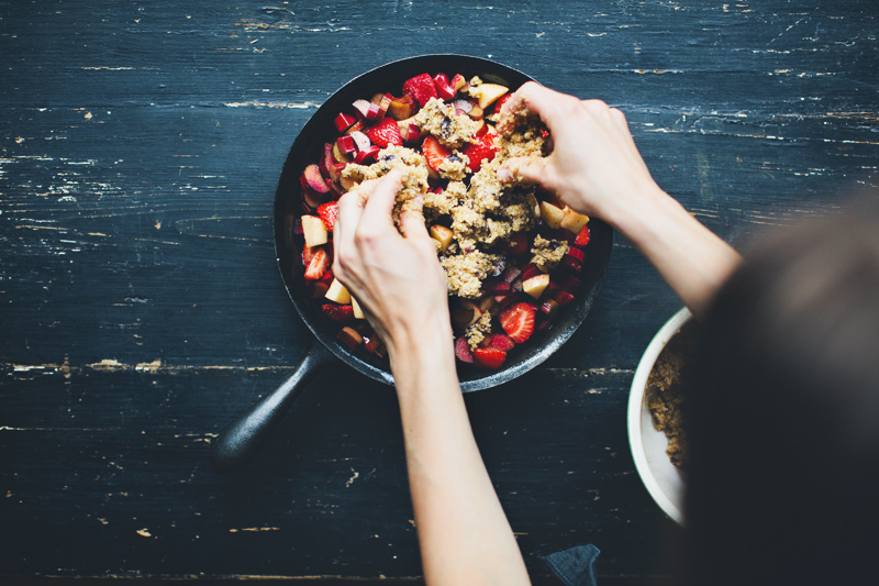 Rhubarb_quinoa_crumble