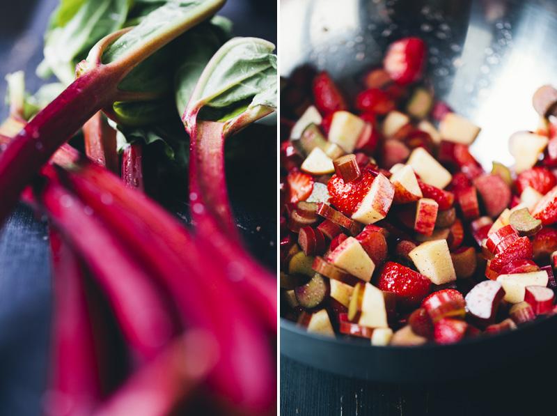 Rhubarb_quinoa_crumble_3
