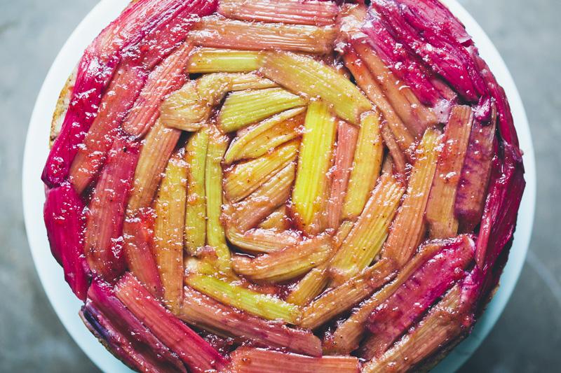 gks_rhubarb_upsidedown_cake_1
