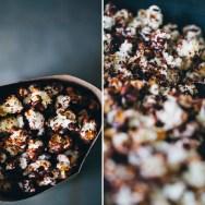 Chocolate_popcorn_2