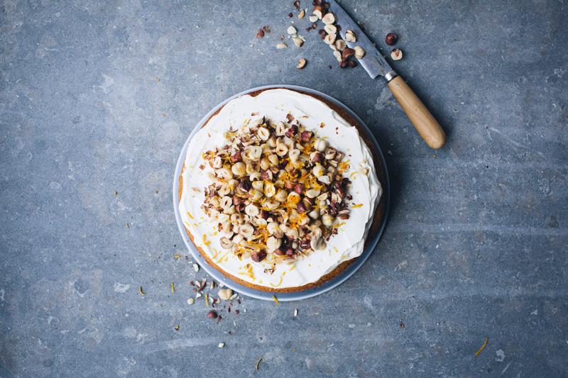 Spiced_parsnip_cake_3