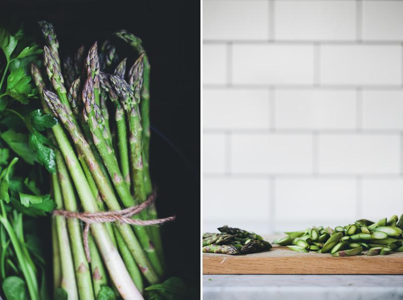 gks_asparagus_soup_02