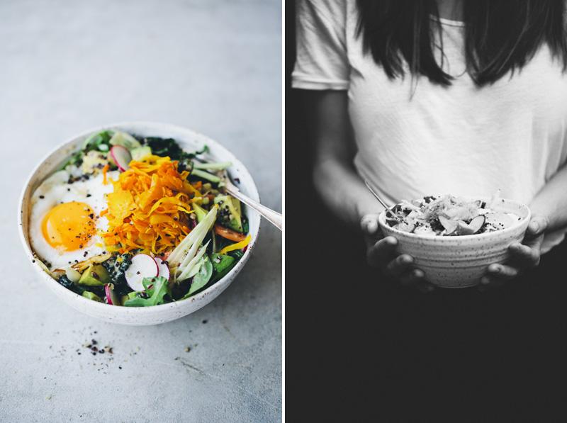 Hippie_bowl_2