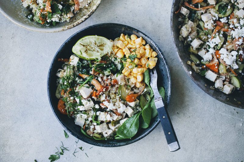 Quinoa_stir_fry_01