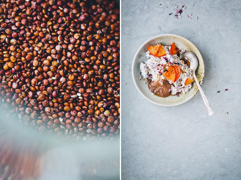 Quinoa_bircher_4