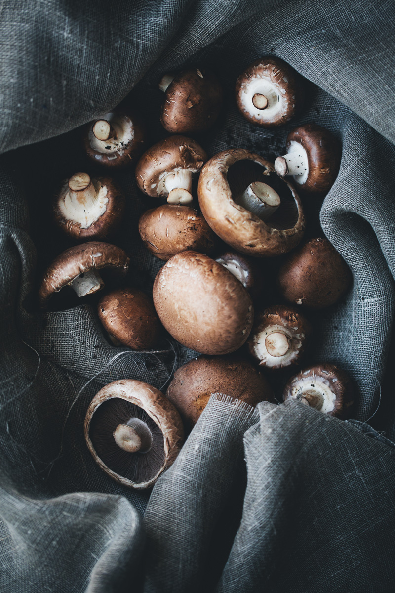 gks_mushroom_soup_2