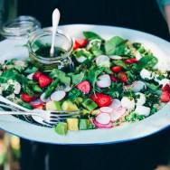 gks_summer_salad_01