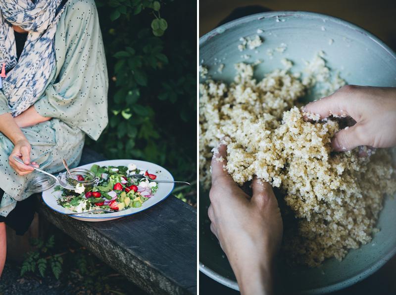 gks_summer_salad_02