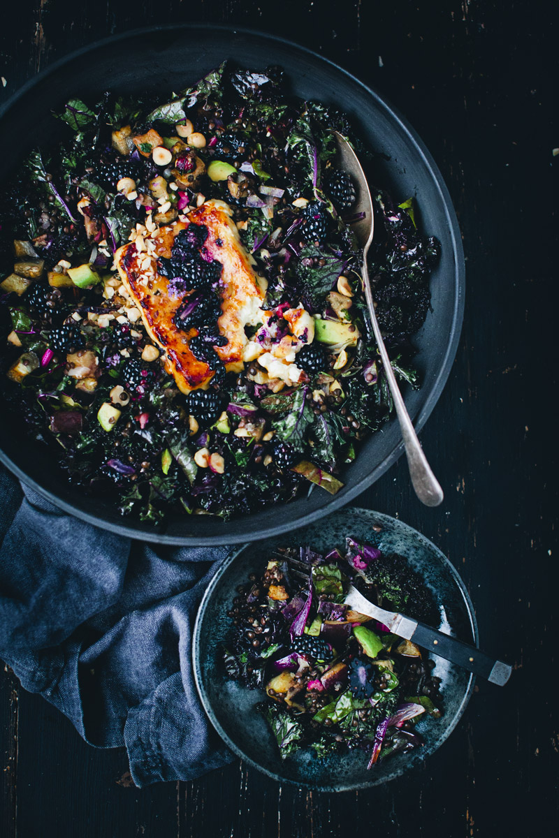 Purple_kale_salad_7