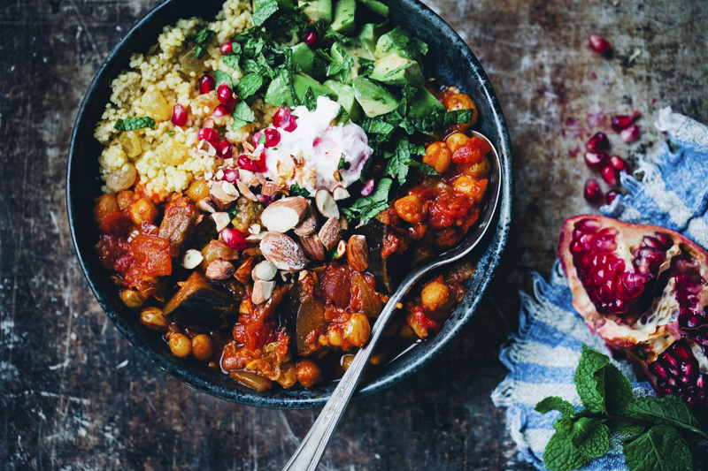 moroccan_stew_1