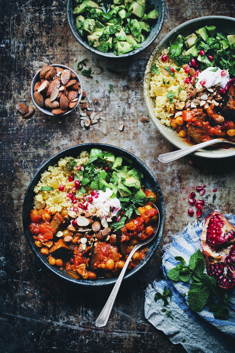 moroccan_stew_3
