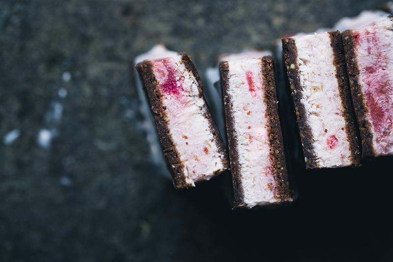 Rhubarb_Ice_Cream_Sandwiches_1