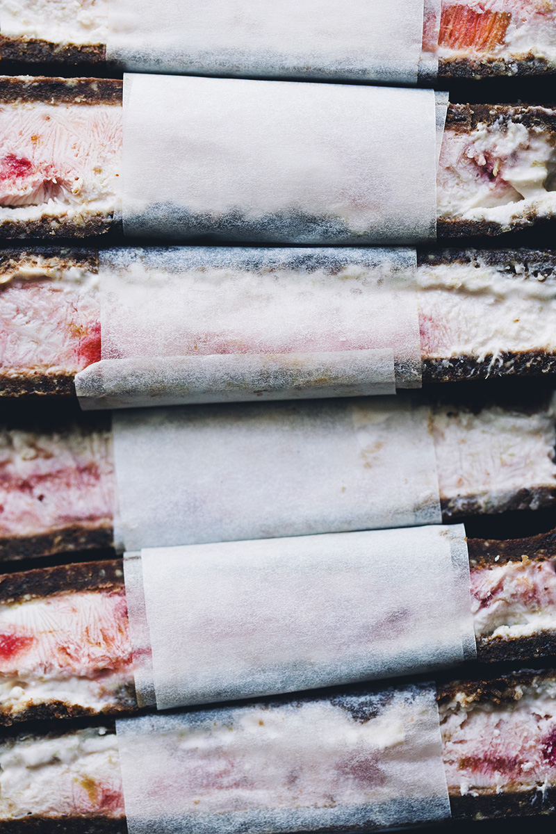 Rhubarb_Ice_Cream_Sandwiches_4