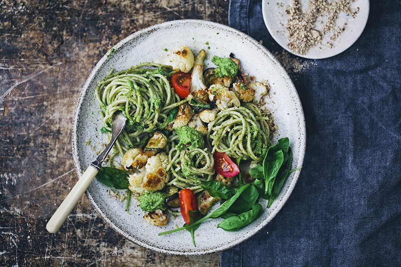 Cauliflower_pasta_pesto_1