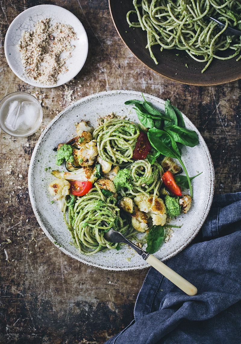 Cauliflower_pasta_pesto_3