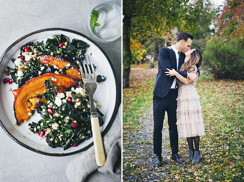 Pumpkin_Salad_wedding_4