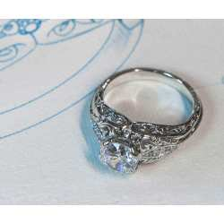 Small Crop Of Create Your Own Ring