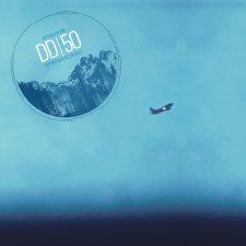 DD|50: Special Edition 50th Birthday Recordings