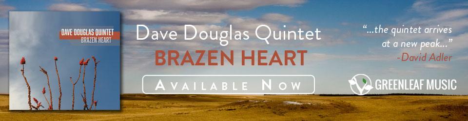 Brazen-Heart-Available