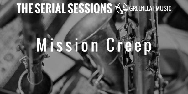 Misison-Creep-2x1