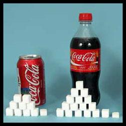 sucrecola