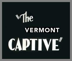 VT captive