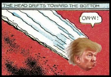 trump-falls-3